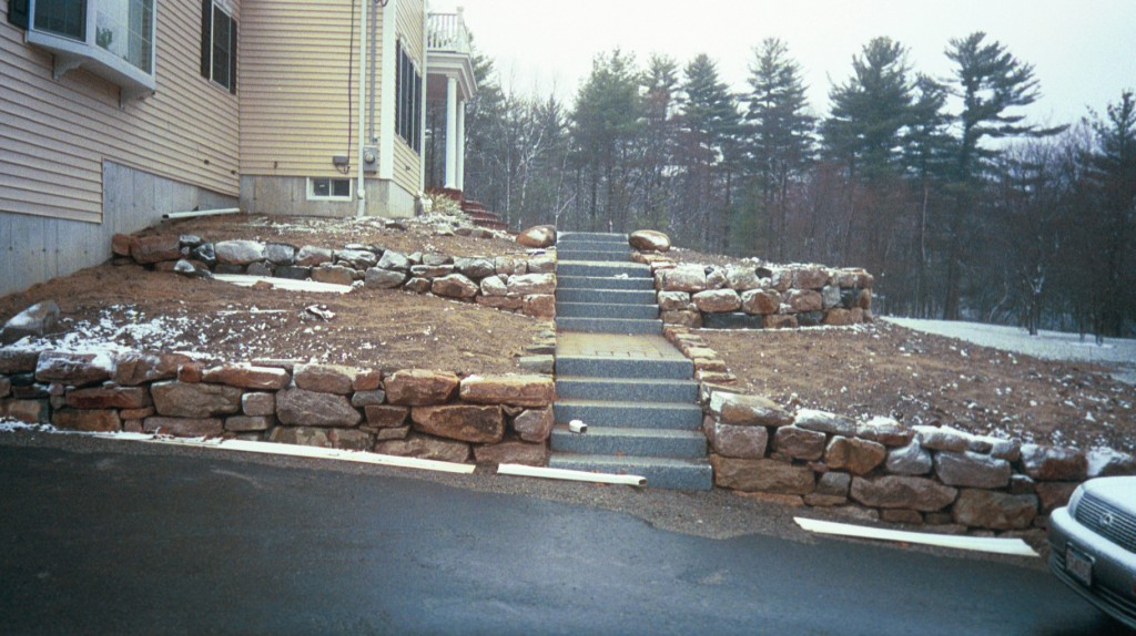 paver-walkway-south-shore