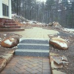 front-walkway-stone-south-shore-ma