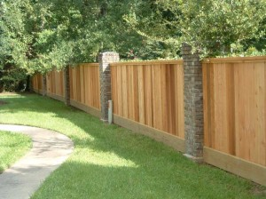 new-fence-installation-boston